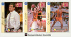 Single NBL Basketball Trading Cards