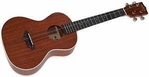 KALA UKE KA-T *neuf ukulele KAT  Tenor