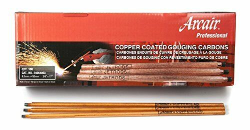 3/8X17 DCCC JOINTED (PKG 100)