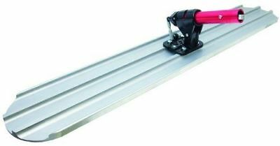 Qlt By Marshalltown Mb48rr 48-inch Bull Float With Rock-it 2.0... Top Daily Deal