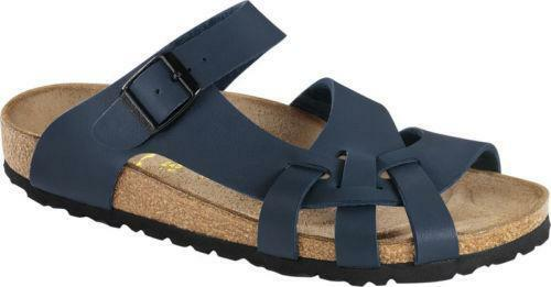 974533bdc4f Birkenstock Pisa  Women s Shoes