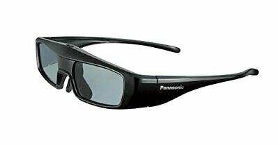 Panasonic TY-ER3D4MW Viera 3D Gafas Obturador Activo Bluetooth Nuevo De Japón