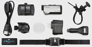 Midland-PRO-WEARABLE-HD-ACTION-CAMERA-Includes-Accessories