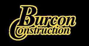 General Construction Labourer - 5 YEARS EXPERIENCE London Ontario image 1