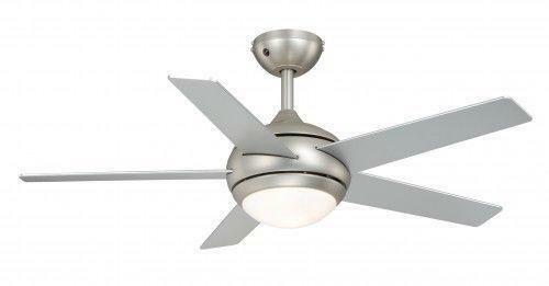 Ceiling fan and light ebay mozeypictures Choice Image