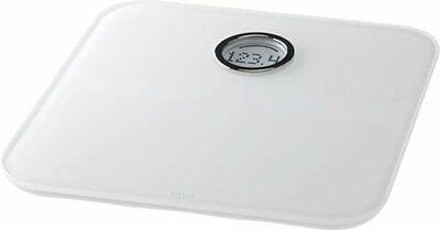 Fitbit FB201W Aria Wi-Fi Smart Scale - (Fitbit Aria Wi Fi Smart Scale White)