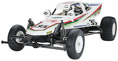 NEW Tamiya 1/10 Grasshopper Kit 58346