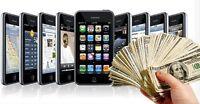 $$$Nous achetons les cellulaires$$$CASH$$$