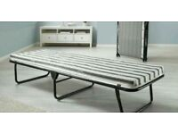 Jay-be folding guest bed (2of)