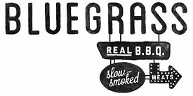 Great Chefs (BBQ FireMasters) wanted!