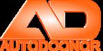 autodoonor_parts