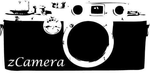 zCamera