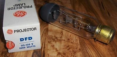 Dfd Photo Projector Stage Studio Av Lampbulb Free Shipping