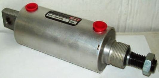 Ingersoll-Rand Aro 2-1/2 x 2  Pneumatic Air Cylinder 0325-1409-020