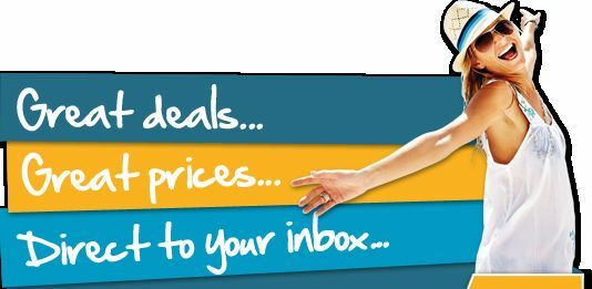 offersbargains