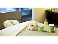 *****Queensway/Bayswater, W2. Sp. Massage Services
