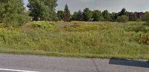 Power Marketing Real Estate: Prime Land for SALE Orleans
