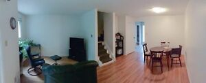Furnished rooms available for May/Sept near UWO/downtown
