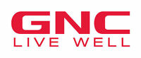 GNC Millcroft (Burlington) looking for part-time Sales Associate