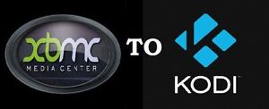 XBMC/KODI INSTALL SERVICE NOW AVAILABLE WITHOUT A BOX!! Windsor Region Ontario image 1