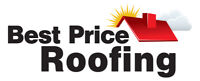 Best Priced Roofing
