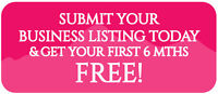 List your business! NEW Online Calgary Business Directories!!