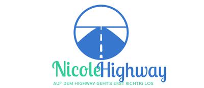 NicoleHighway