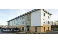SOUTHAMPTON Office Space to Let, SO14 - Flexible Terms | 5 - 87 people