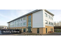 SOUTHAMPTON Office Space to Let, SO14 - Flexible Terms   5 - 87 people