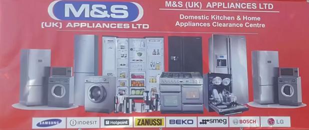 mnsappliances2