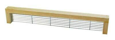 Queen Excluder Entrance Guards 10 Frame