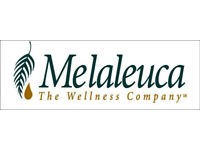 Make Money With Melaleuca, A Home Working Opportunity With Flexible Hours