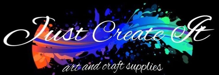 Just Create It