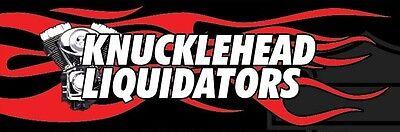 Knucklehead+Liquidators+LLC