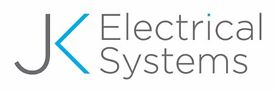 PA / ASSISTANT PROJECT MANAGER JOB (JK ELECTRICAL SYSTEMS)