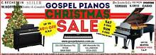 HUGE CHRISTMAS SALE Villawood Bankstown Area Preview