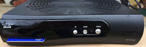 For Sale :  Bell  Satellite Receivers