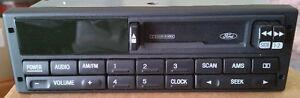 Radio Cassette Unit Windsor Region Ontario image 1