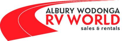 Servicing of Caravans, Campervans & Motorhomes West Wodonga Wodonga Area Preview