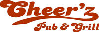 Looking for a part time server at Cheer'z Pub and Grill