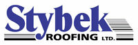 Flat Roofers and Labourers