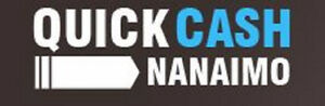 Nanaimo's Car Title Loan, Get $30,000 in CASH TODAY!!
