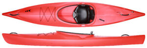 Mothers Day Special on  kayaks from Valley, NDK and Prijon.