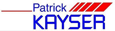 Patrick Kayser Zweiradshop