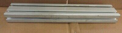 8020 T-slot Aluminum Extrusion 1530-ls 1.5 X 3 6-open Slots 17-58 L