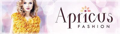 apricusfashion