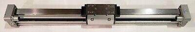 Festo Linear Actuator Dgc-25-450-kf-p 532447