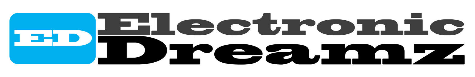 Electronics Dreamz