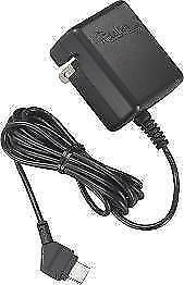 Rocketfish - Wall Charger for Old Samsung Phone