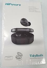 True Wireless Earbuds | Kijiji - Buy, Sell & Save with Canada's #1
